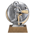 T-Ball Male MX500 Series Trophies