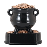 Pot of Gold Trophy