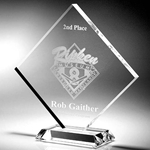 Diamo Acrylic Awards
