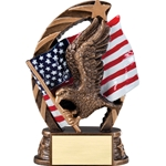 Eagle Star Trophies