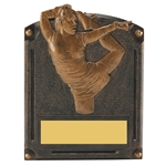 Cheer Legends of Fame Trophy/Plaque