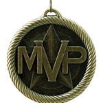 MVP Value Medals