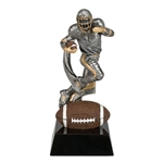 Football Motion Extreme Trophies