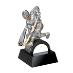 Hockey Motion Extreme Trophies