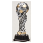 Soccer World Cup Replica Trophies