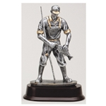 Fisherman Trophies