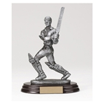 Male Cricket Trophy
