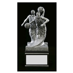 Basketball Special Edition Trophies