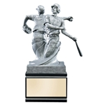 Male Baseball Special Edition Trophies