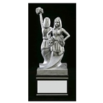 Cheerleading Special Edition Trophies