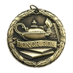 Honor Roll XR Medals