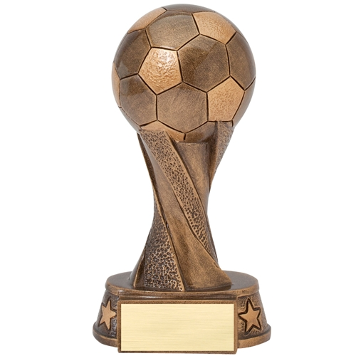 Cheap Trophies Medals And Plaques Online Dinn Trophy