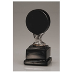 Hockey Color Pedestal Awards