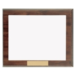 "10 x 12"" Picture Photo Plaques"
