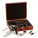 Wine Gift Set Awards (5 Piece)