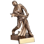 Baseball Super Star Trophies