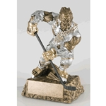 Hockey Monster Trophies