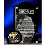 GPS Acrylic Awards