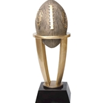Fantasy Football Tower Trophies