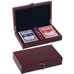 Card & Dice Gift Sets