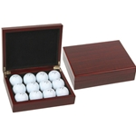 Golf Box Gift Sets