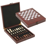 Chess Gift Sets