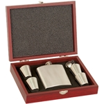 Stainless Steel Flask Gift Sets