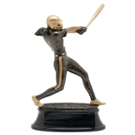 Softball Power Trophies