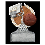 Basketball Centurion Trophies