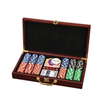 Large Poker Gift Sets