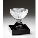 Hamden Crystal Bowl Awards