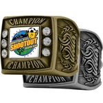 Create Your Own Custom Champion Logo Ring