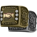 Business Champion Ring