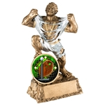 T-Ball Monster Trophies
