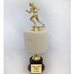 Fantasy Football Toilet Paper Awards