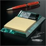 Notepad Holder