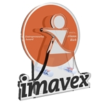 Imavex Custom Trophy