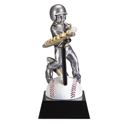 T-Ball Boys Motion Extreme Trophies