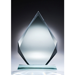 Jade Crystal Awards