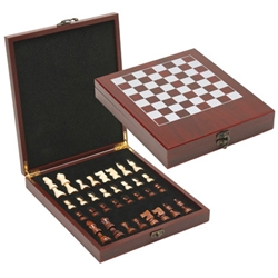 Chess Gift Set