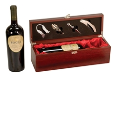 Single Wine Box Gift Set Awards