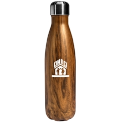 Primo Water Bottle