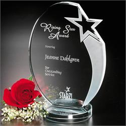 Royal Star Award