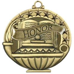 Honor Medals