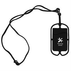 Easy Carry Phone Lanyard