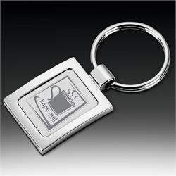 Emerson Key Holder