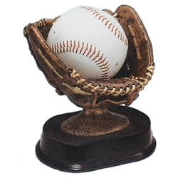 Baseball Holder Trophies